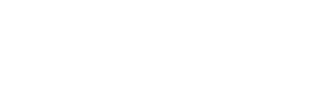 Open Daily for Breakfast • Lunch • Dinner 7:00 am to 8:00 pm.